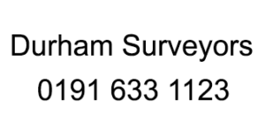 Durham Surveyors - Property and Building Surveyors.